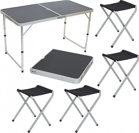 Кемпинговая Мебель Распродажа В Интернет Магазине